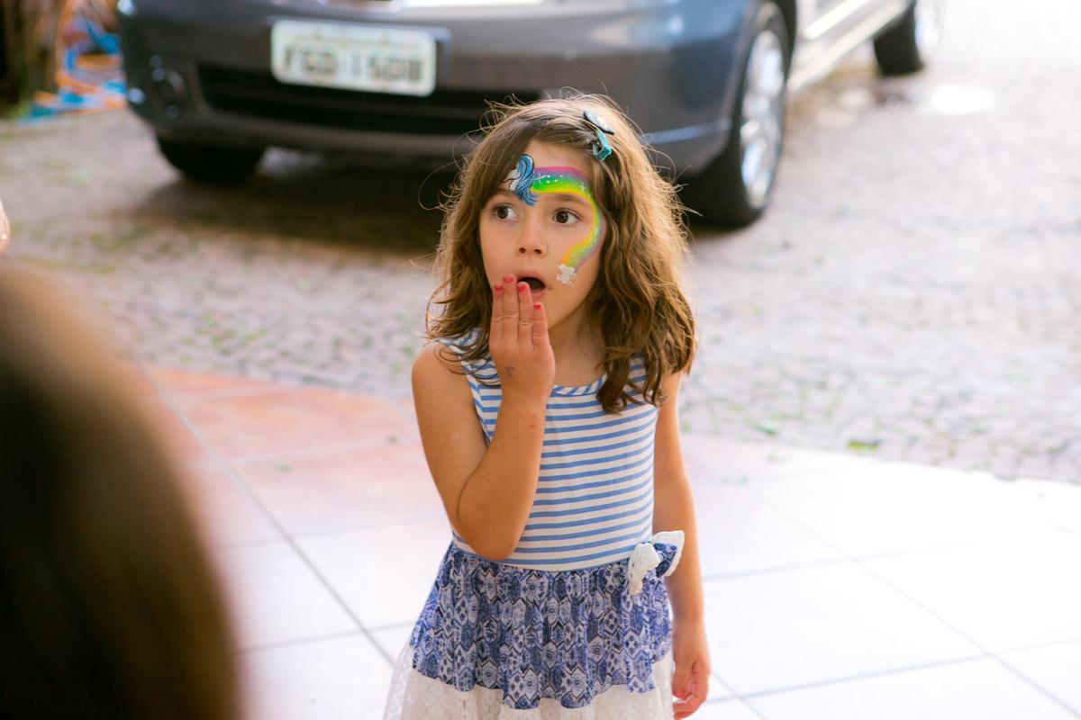 Imagem capa - #FICAEMCASA | atividades e brincadeiras para entreter as crianças por Julie Campanholi