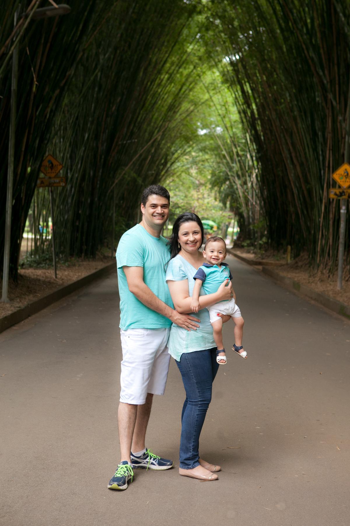 Imagem capa - São Paulo | onde ir e o que fazer com crianças! por Julie Campanholi