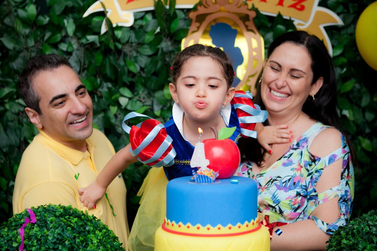 Imagem capa - Passo a passo para organizar a festa dos seus filhos por Julie Campanholi