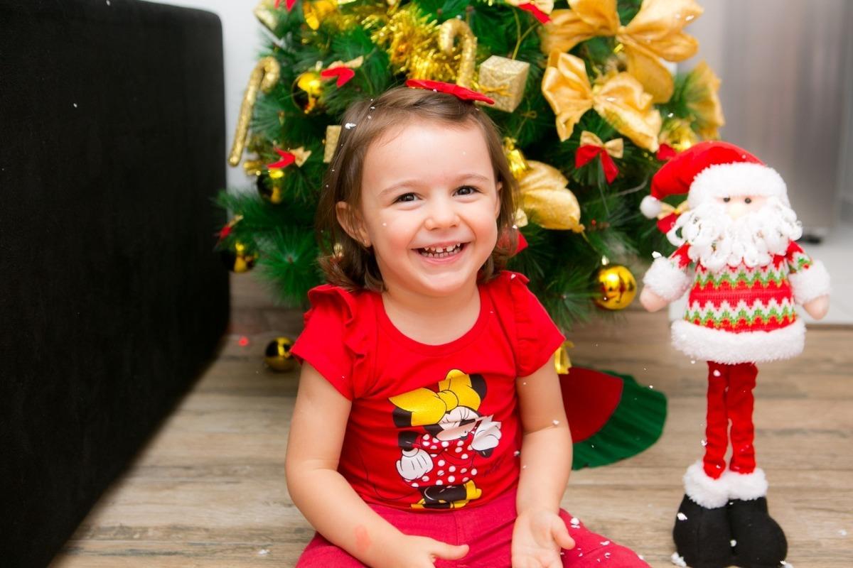 Imagem capa - O Natal e a Fotografia por Julie Campanholi