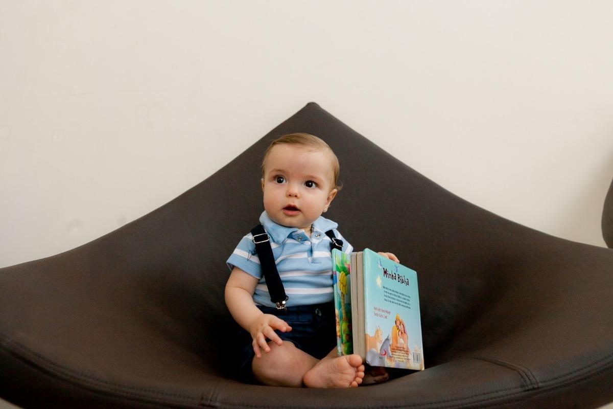 Imagem capa - Papo com especialista | educação na quarentena por Julie Campanholi