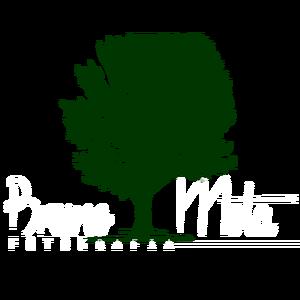 Logotipo de Bruno de Olveira Mota