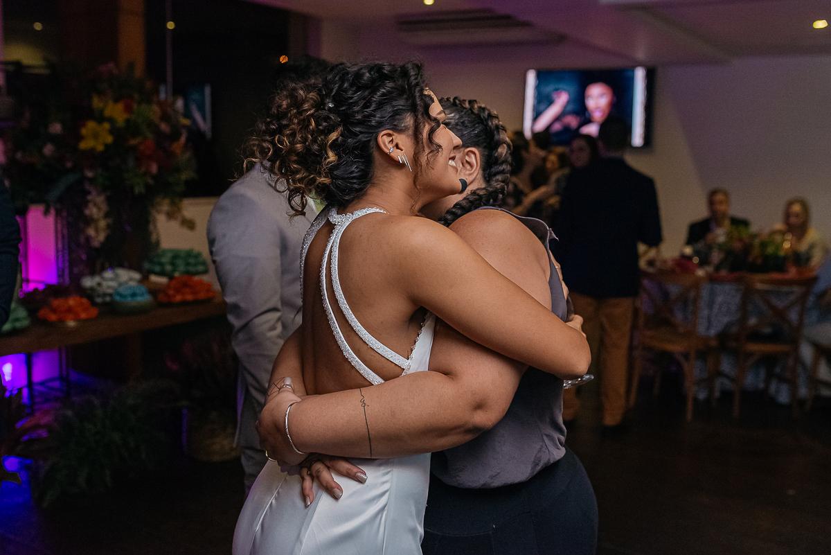Imagem capa - Como contratar o fotógrafo certo para o seu casamento! por Palloma Campello