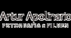 Logotipo de Artur Apolinario Fotografia e Filmes