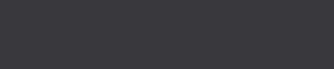 Logotipo de PEDRO AUGUSTO BENEVIDES MACHADO