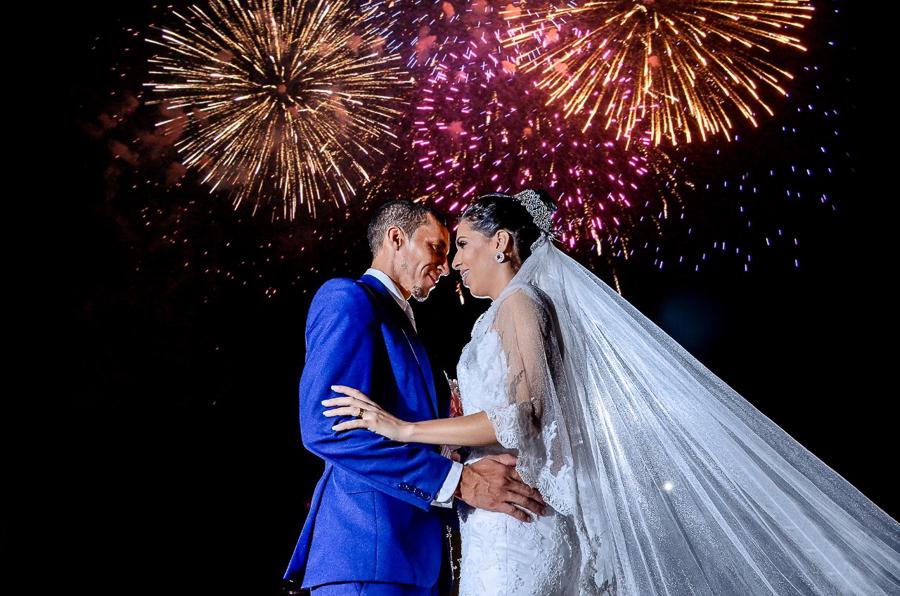 Imagem capa - Que tal casar no Ano Novo?!  por Photometria
