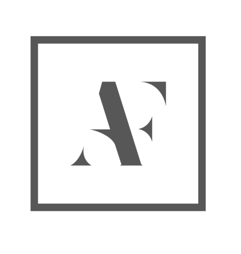 Logotipo de Augusto Felix