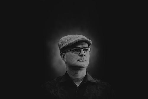 Sobre Júlio Lucena - Fotógrafo de Casamento - Fortaleza - CE
