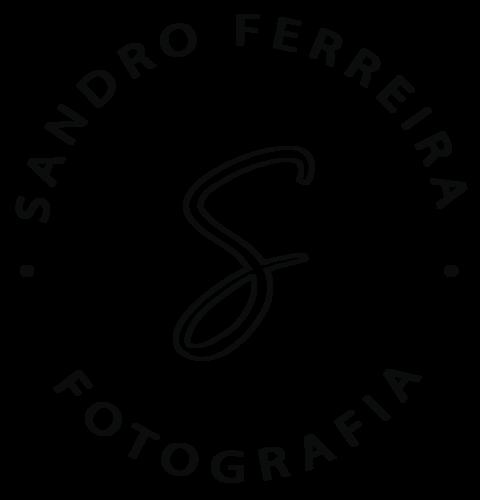 Logotipo de Sandro Ferreira