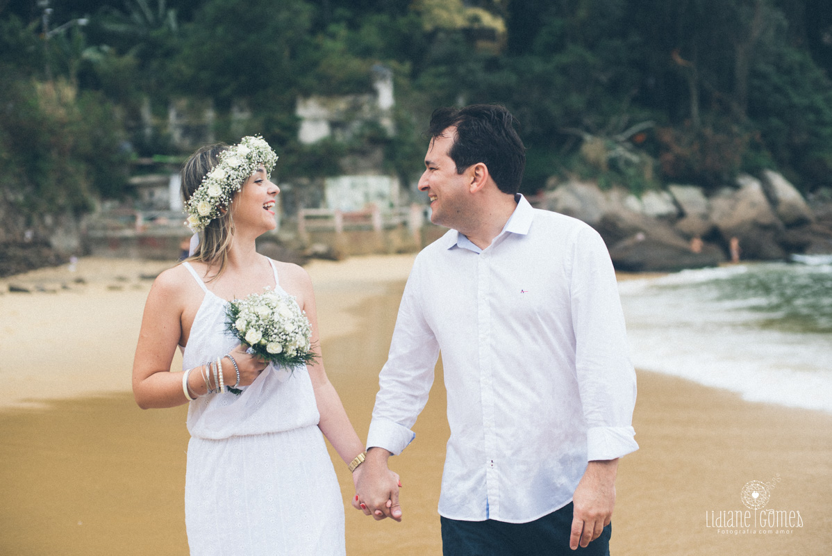 Contate Fotógrafa de Casamento - Niterói - RJ - Búzios