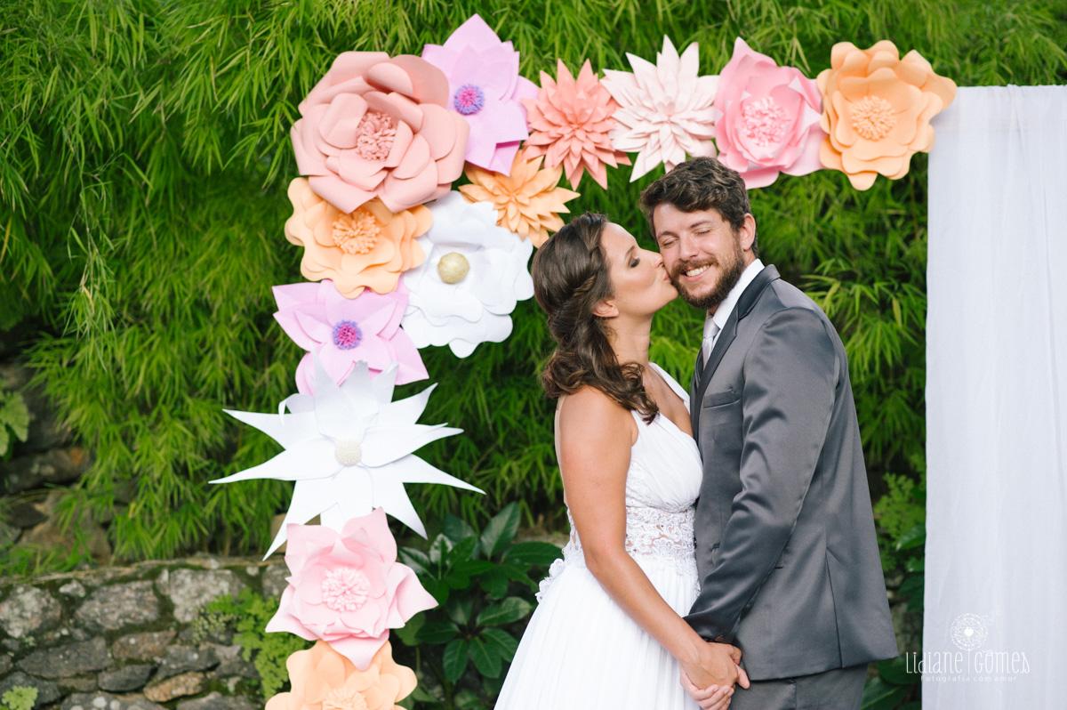Imagem capa - Editorial Inspiração Mini Wedding por Lidiane Gomes