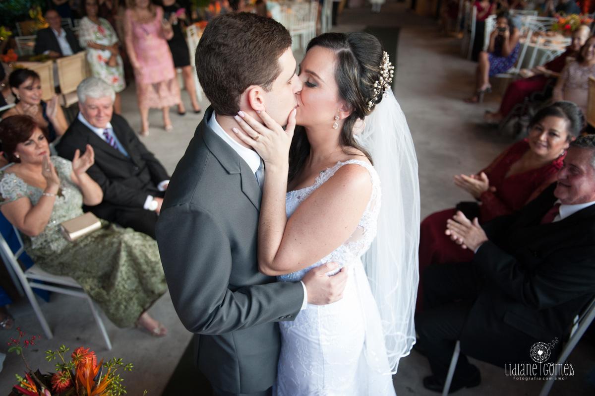 Imagem capa - Casamento Natalia e Rodrigo por Lidiane Gomes