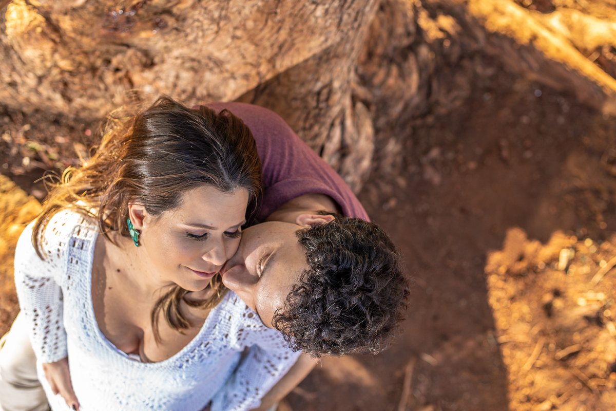 Fotografia de Gestante em BH por Tato Mota Fotografia - Fotos de Gestante em BH #gravidalinda #tatomotafotografia #pregnant #fotografiaprofissional #bookgestante #gravidos #fotos #ensaios #book #linhadobelvedere