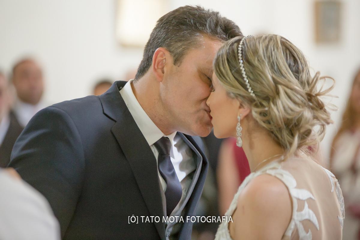 Fotografia de casamento em Bonfim-MG