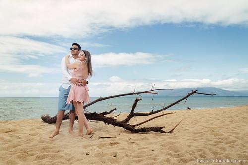 Contate Fotógrafo de Casamento em Jundiaí - SP | Ricardo Tavares