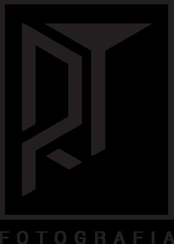 Logotipo de Ricardo Tavares