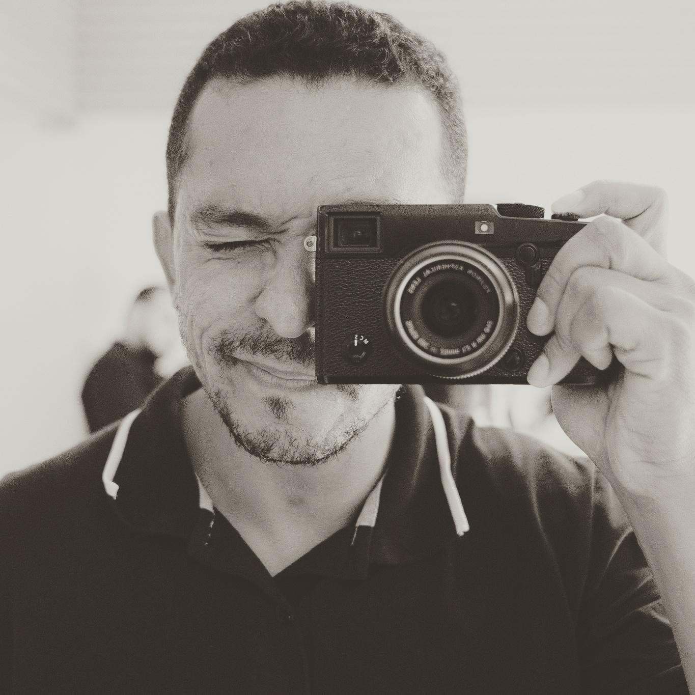 Sobre Fotógrafo de Casamento em Jundiaí - SP | Ricardo Tavares