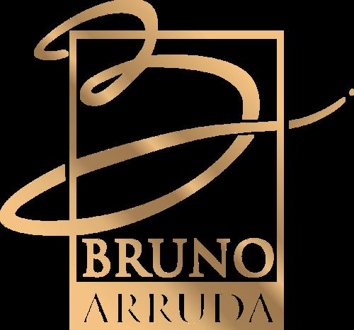 Logotipo de Bruno Arruda