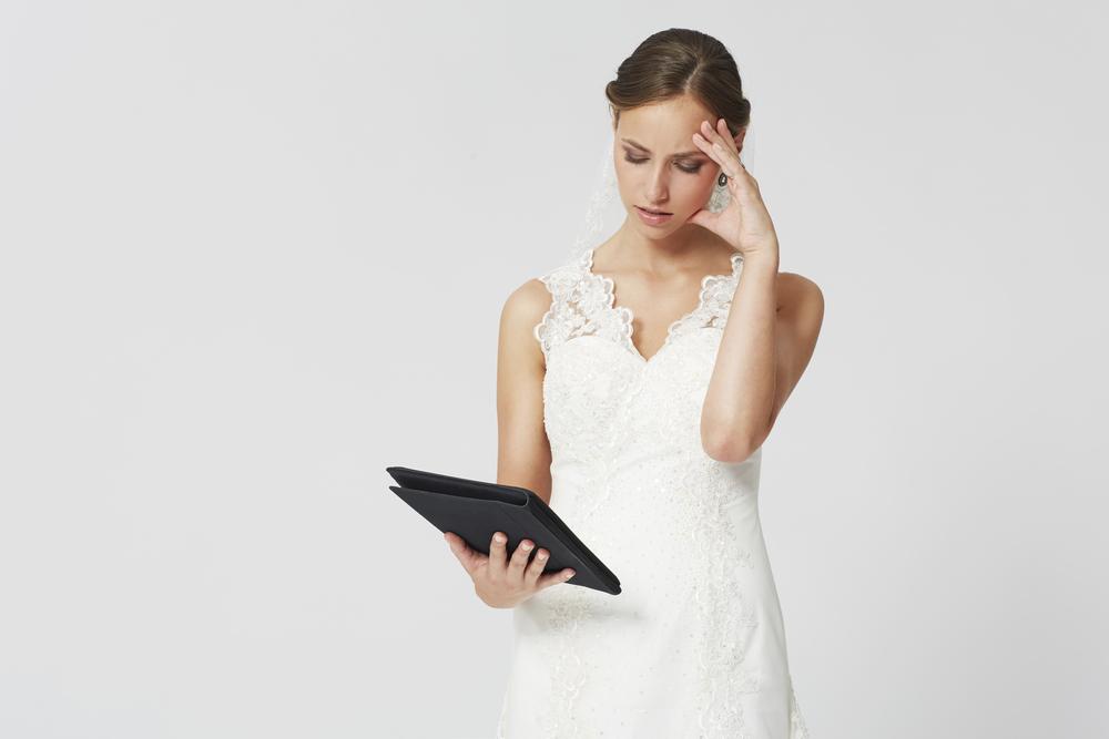 Imagem capa - O que ninguém te conta sobre casamentos por Euler Mello