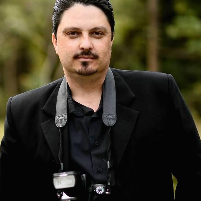 Sobre Renan Almeida - Fotografo de Casamentos & Ensaios