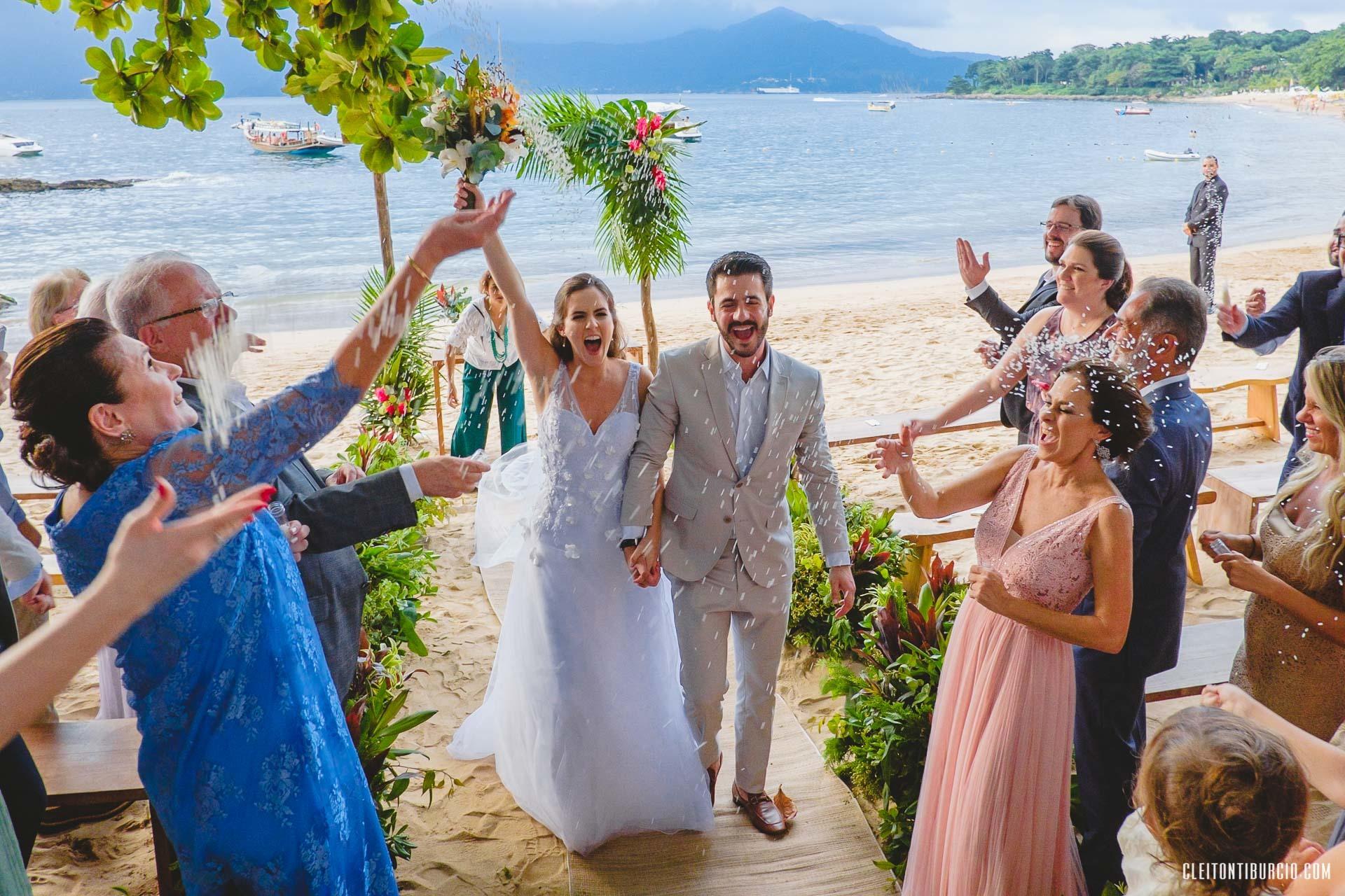 Contate Cleiton Tiburcio - Fotografia de Casamento
