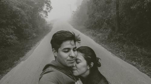 Sobre Cleiton Tiburcio - Fotografia de Casamento
