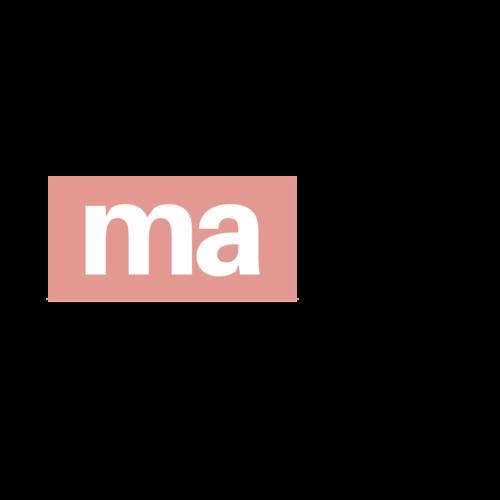 Logotipo de Fotos por Maria