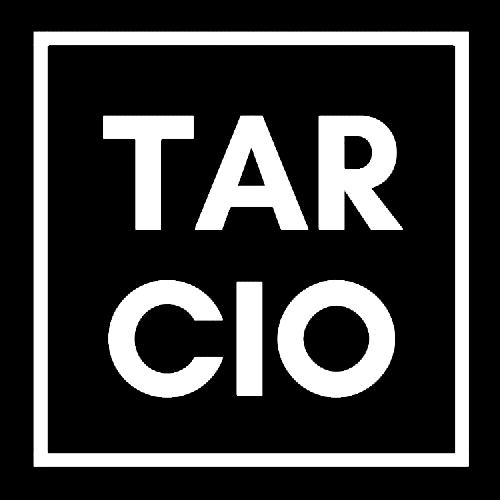 Logotipo de Tárcio Linhares