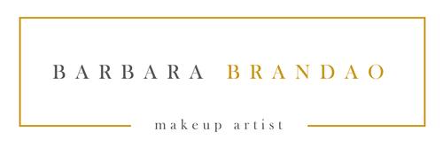 Logotipo de Bárbara Brandão