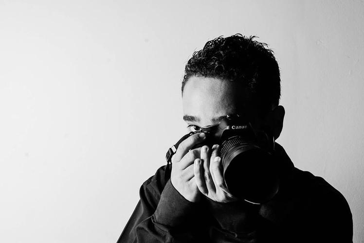 Sobre Fotógrafo de Casamentos em Contagem | João Paulo