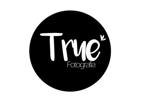 Contate Fotografia de casamento em Curitiba - PR / True Fotografia