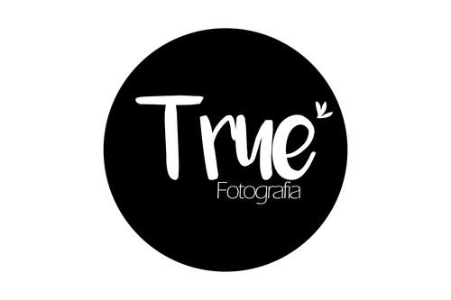 Sobre Fotografia de casamento em Curitiba - PR / True Fotografia