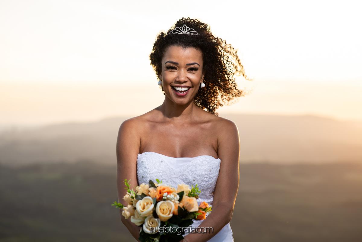 Imagem capa - Bridal Session  por JULIO CESAR PEREIRA