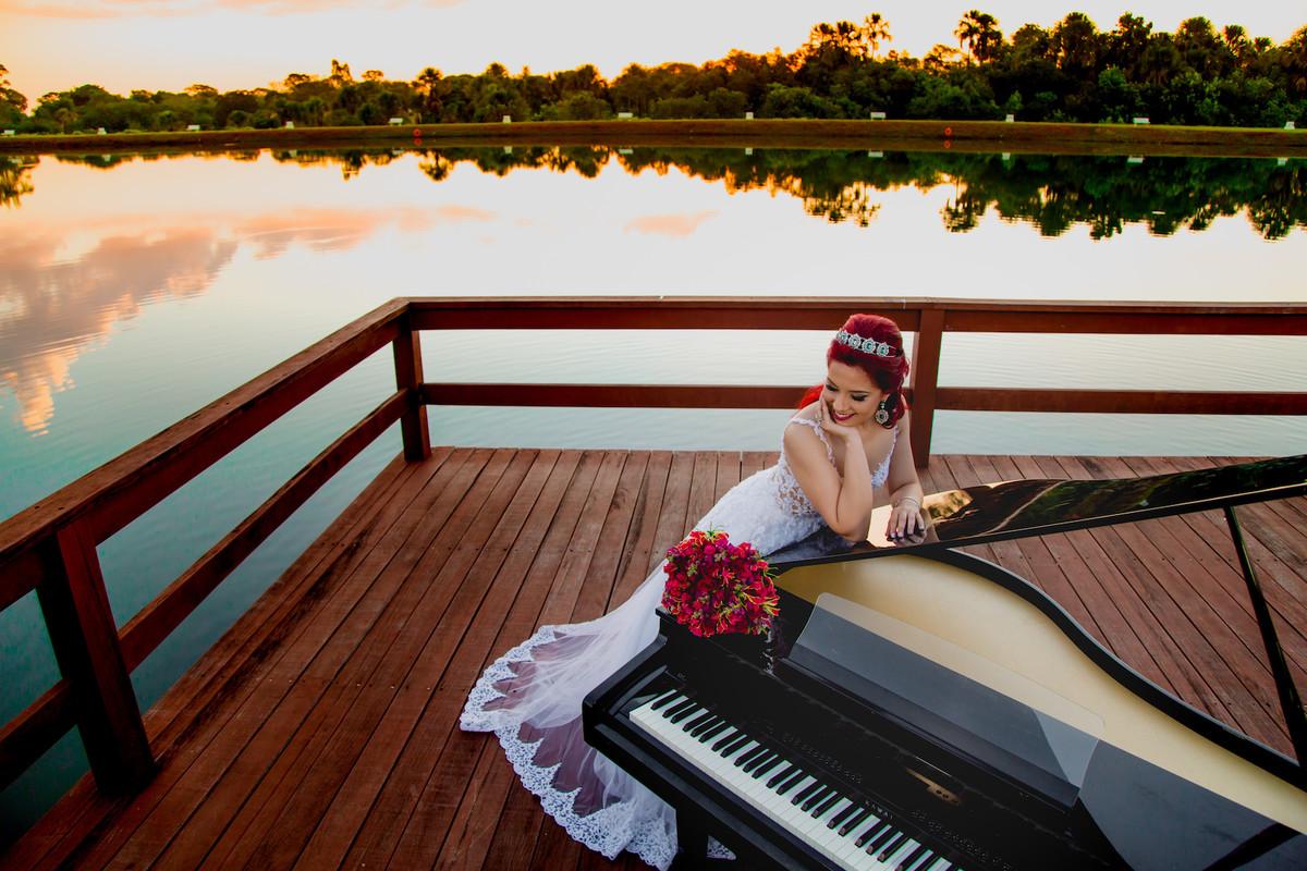 Editorial Editorial Patricia Paquer Eco Hotel Do Lago