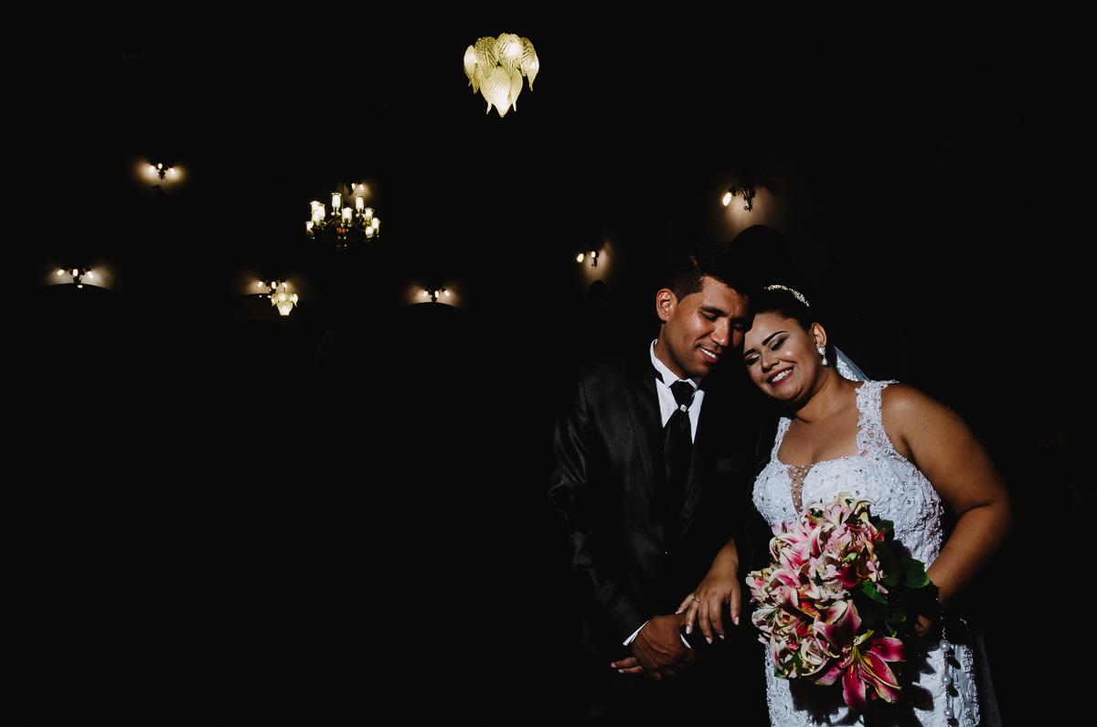 Imagem capa - Casamento | Jéssica e Maurício por Talita Ellen e Leandro Tollo