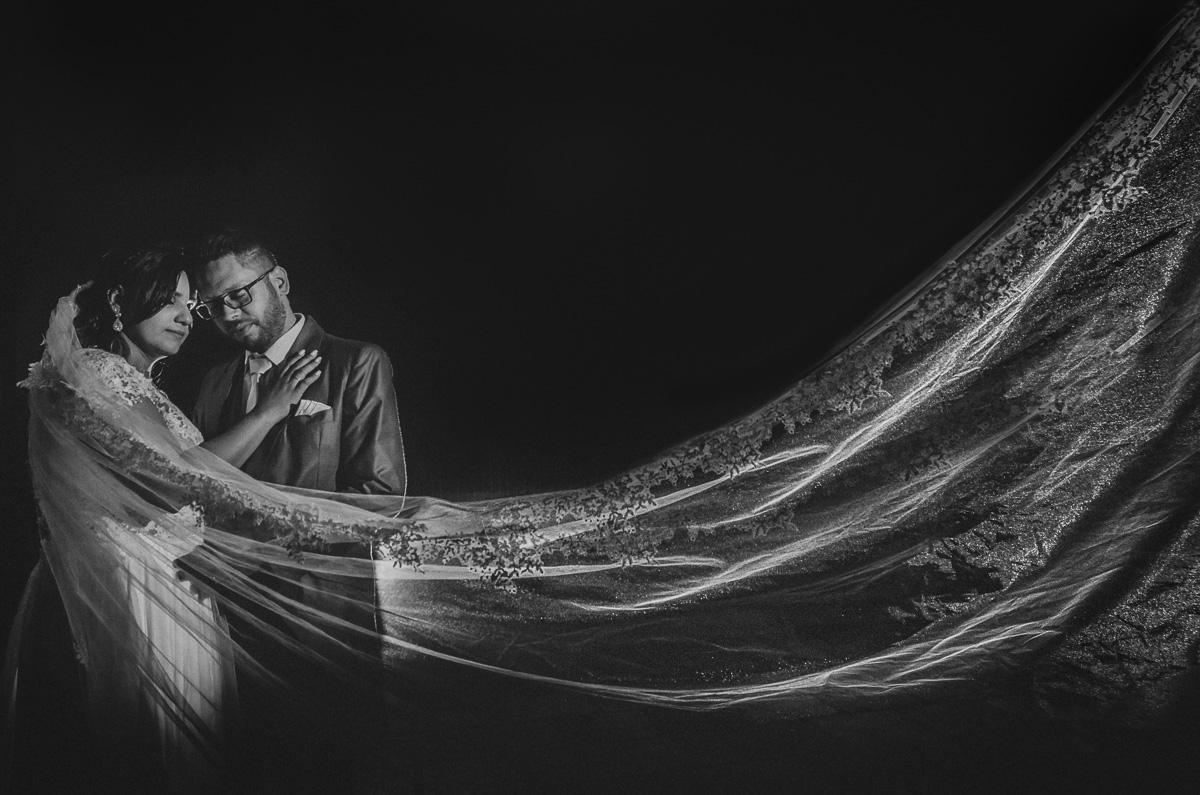Imagem capa - Casamento | Tati e Gui por Talita Ellen e Leandro Tollo