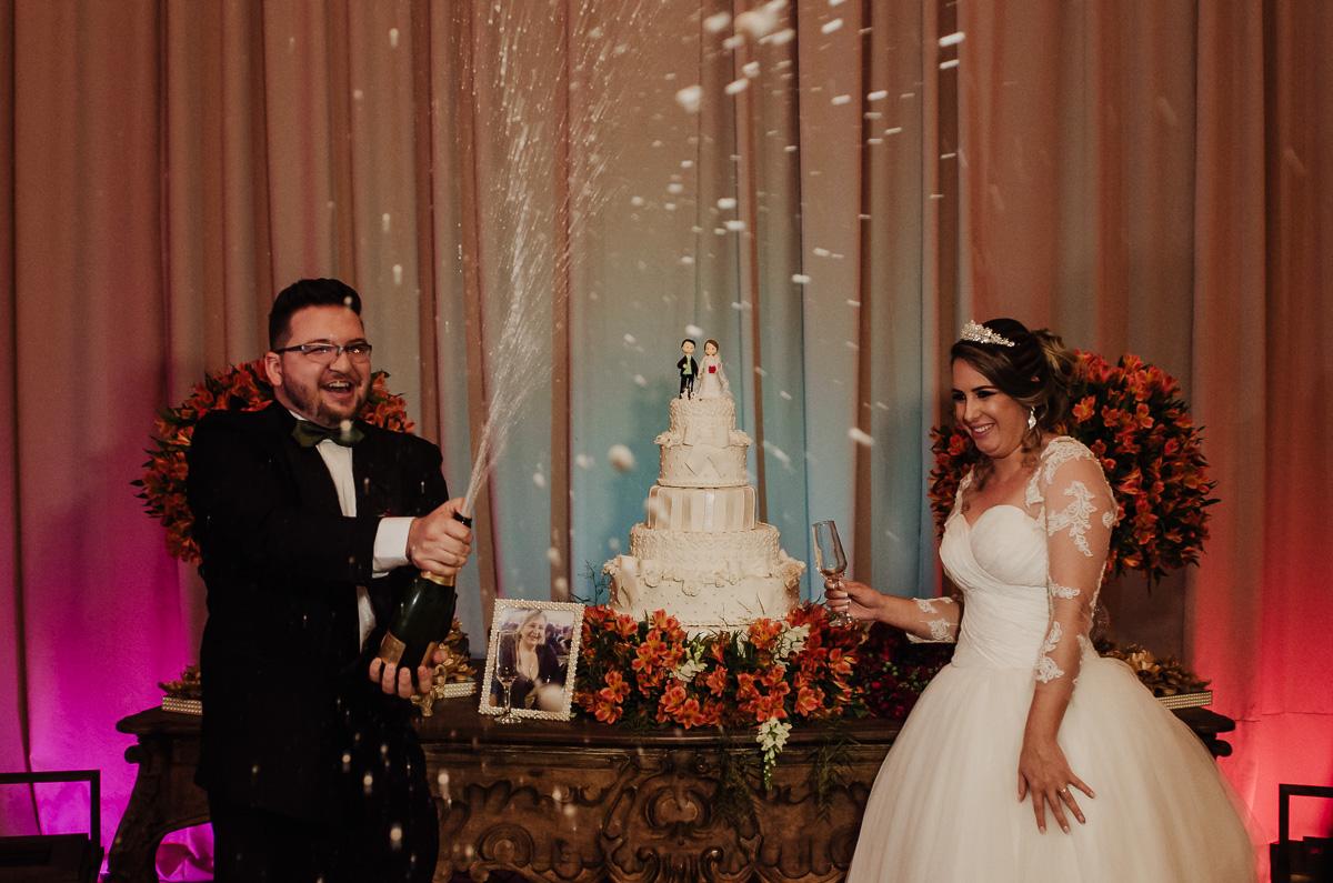 Imagem capa - Casamento | Jana e Xuxa por Talita Ellen e Leandro Tollo
