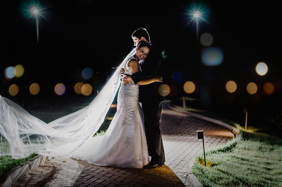 Imagem capa - Casamento | Mari e João por Talita Ellen e Leandro Tollo