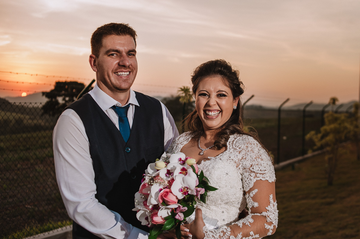 Imagem capa - Casamento Bruna e Eder por Talita Ellen e Leandro Tollo