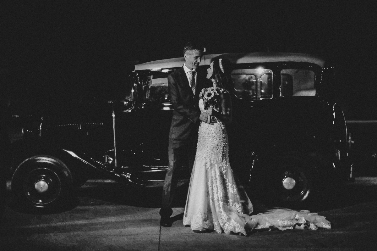 Imagem capa - Casamento | Fernanda e Dino por Talita Ellen e Leandro Tollo