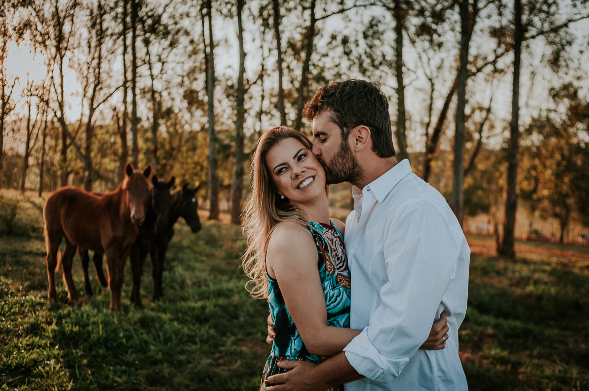 Imagem capa - Pré Wedding | Patrícia e Michel por Talita Ellen e Leandro Tollo