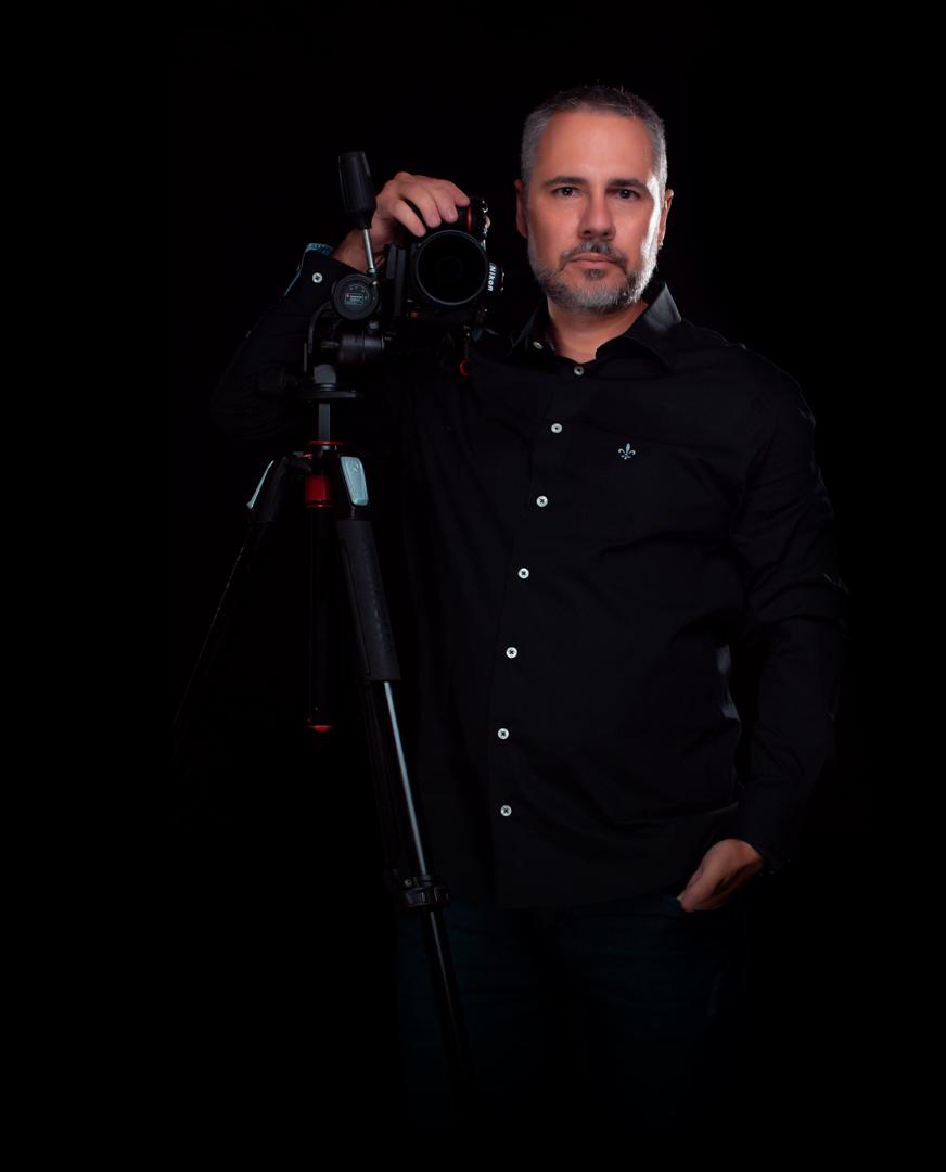 Contate Rodrigo Luft - Especialista em Posicionamento de Imagem