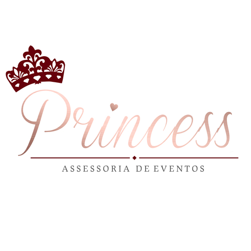 Logotipo de Thaís Batista da Silva Esmerini