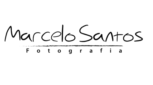 Logotipo de Marcelo Santos Fotografia
