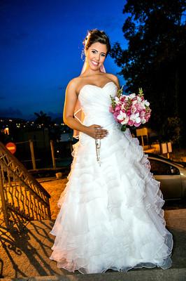 Contate fotografo de casamento Nova Friburgo -Rio de Janeiro -Sergio Viana