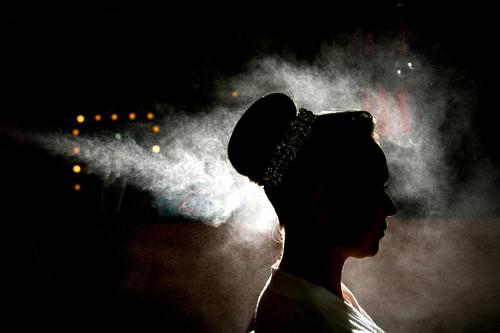 Sobre fotografo de casamento Nova Friburgo -Rio de Janeiro -Sergio Viana