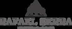 Logotipo de Rafael Serra Fotografia e Cinema