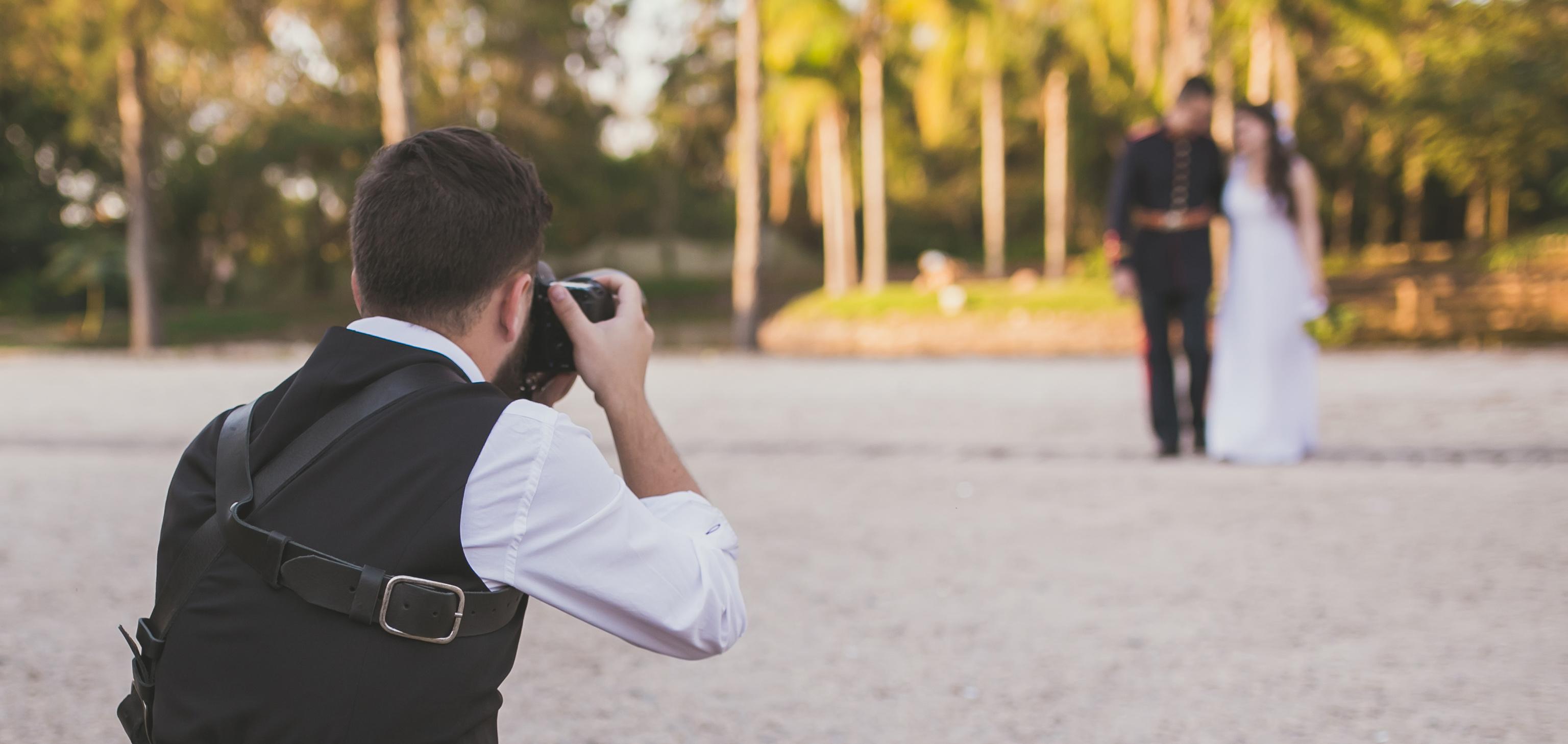 Sobre Rafael Serra Fotografia de casamentos e familias - Mogi Guaçu - SP