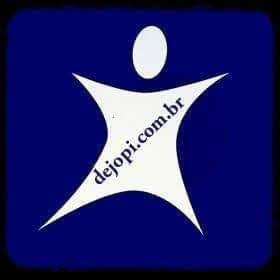 Logotipo de Dejopi