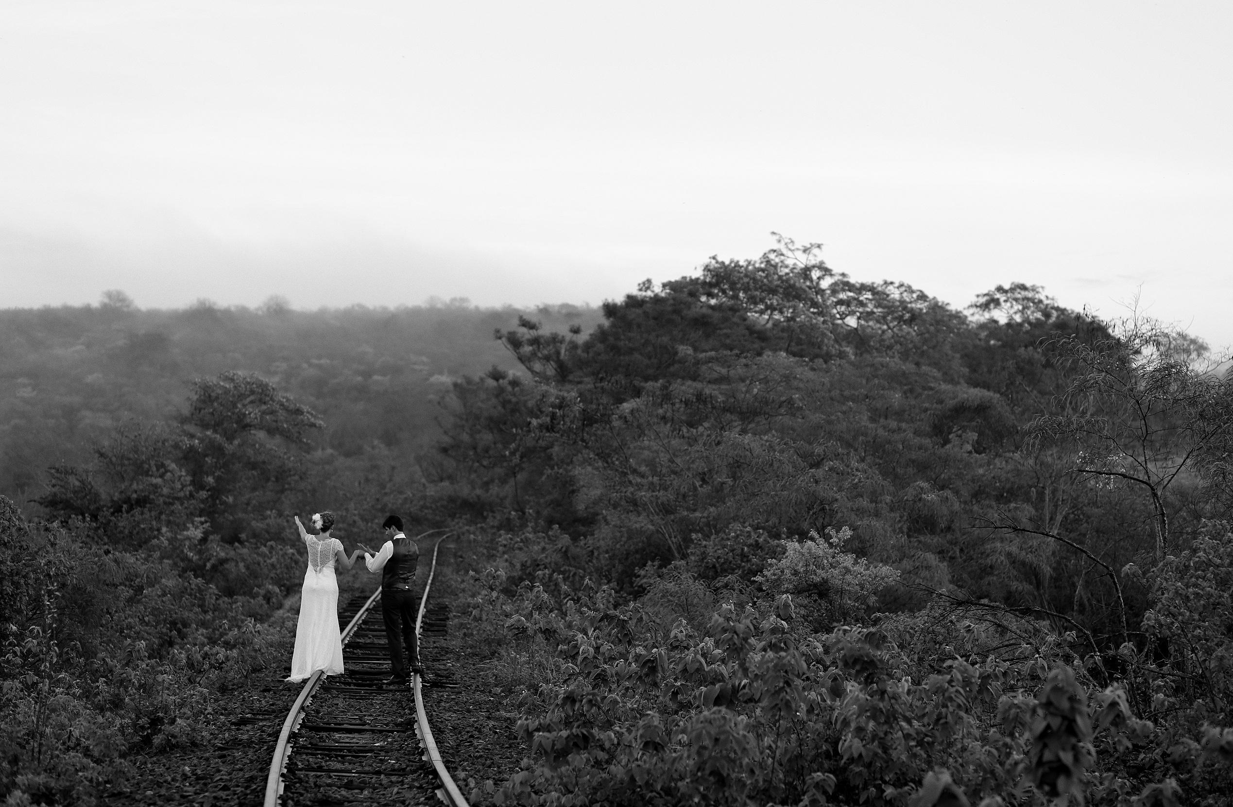 Contate Vanessa Dias - Fotógrafa de Casamento em Recife Brasil